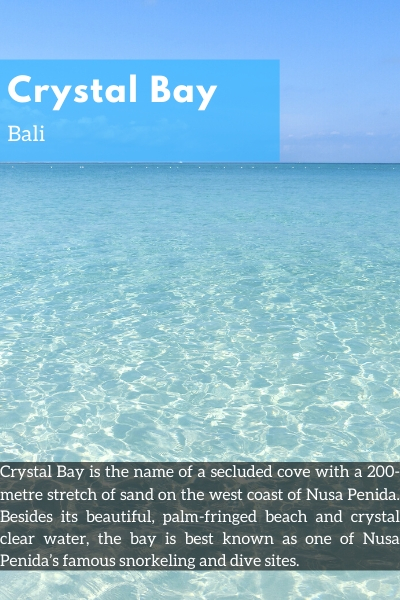 Bali_Crystal Bay